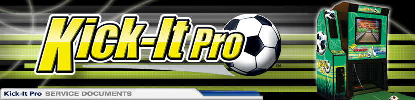 Kick-It Banner Image