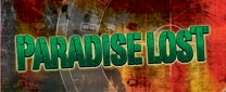 Paradise Lost Troubleshooting